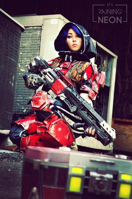 athena_cosplay_borderlands_pre__sequel_by_its_raining_neon-d7walai