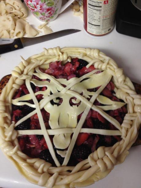 hail_satan_cake