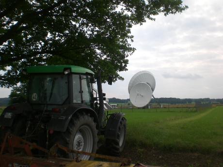 raisting_traktor