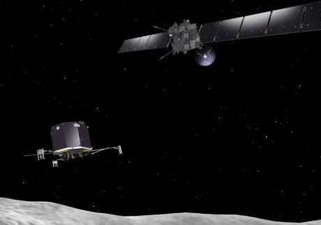Rosetta_and_Philae_at_comet_fullwidth
