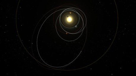 Rosetta_s_journey_fullwidth