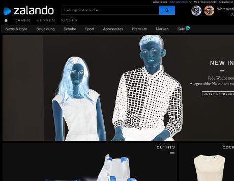 zalando_website_invert46