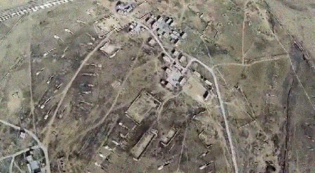 Frame-grab-from-ISIS-drone-over-Syrian-military-base-640x353