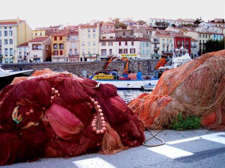 Harbour_Port_Vendres