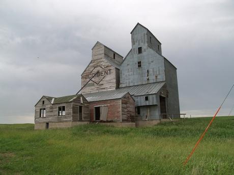 North_Almont,_North_Dakota