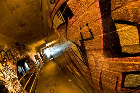 640px-Krog_Street_Tunnel_-_Atlanta,_GA_-_Flickr_-_hyku_(47)