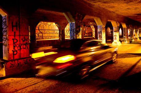 640px-Krog_Street_Tunnel_-_Atlanta,_GA_-_Flickr_-_hyku_(51)