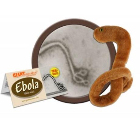 ebola_plush