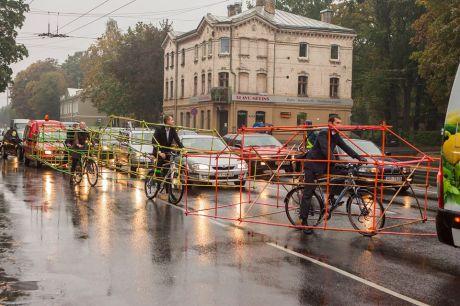 lets bike latvia 1