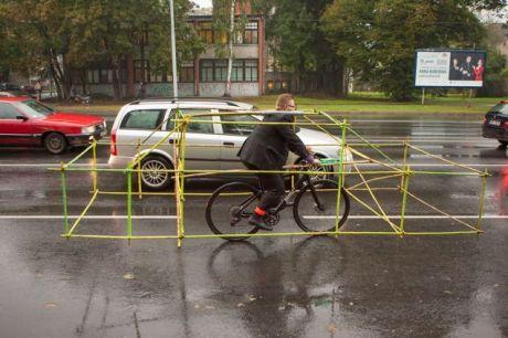 lets bike latvia 3