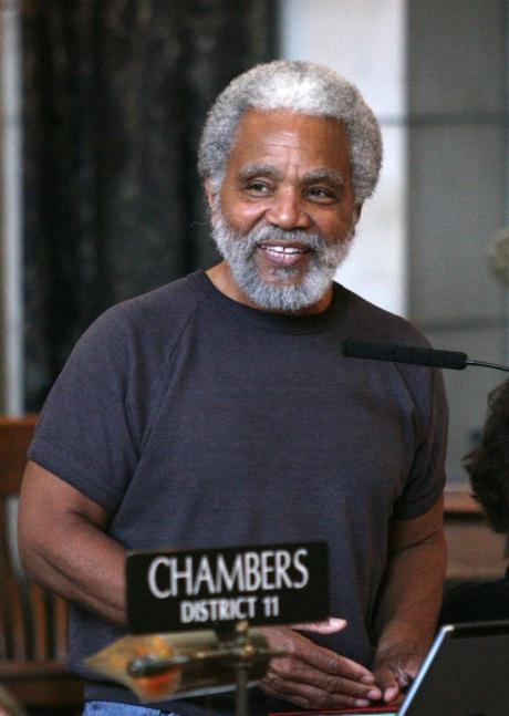 Sen_Chambers