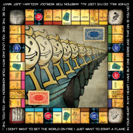 fallout_monopoly_board_by_pinkaxolotl-d483azh