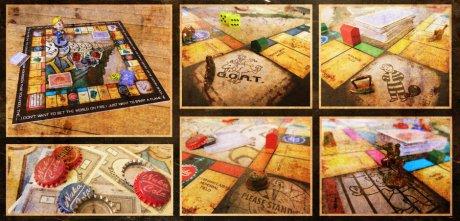 fallout_monopoly_by_pinkaxolotl-d483agk