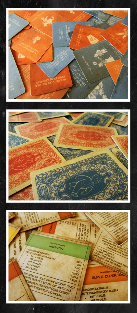 more_fallout_monopoly_cards_by_pinkaxolotl-d48j0qa