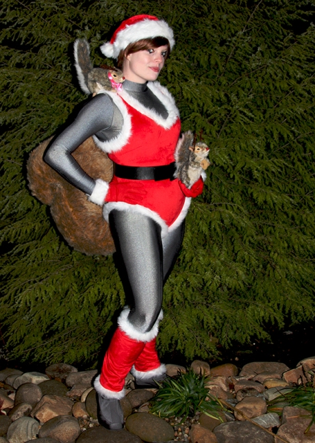 squirrel-girl-cosplay