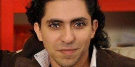 Raif_Badawi_0