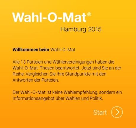 wahl-o-mat-hamburg-2015