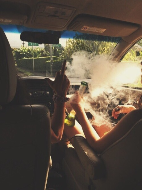 smoke_ganja