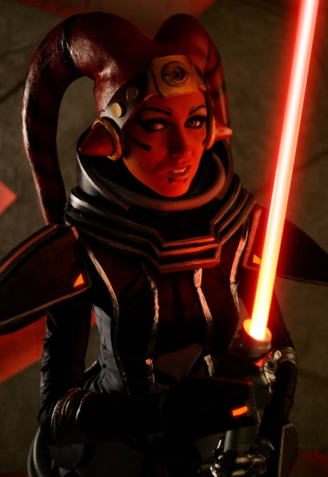 star_wars__the_old_republic___sith_inquisitor_3_by_feyische-d856ejx