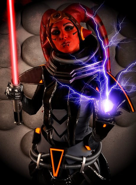 star_wars__the_old_republic___sith_inquisitor_5_by_feyische-d85tizw