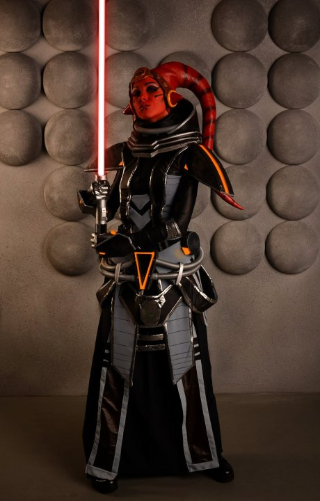 star_wars__the_old_republic___sith_inquisitor_6_by_feyische-d8ezfct