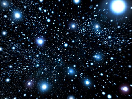 Stars__by_Phantom_Seraph_sm