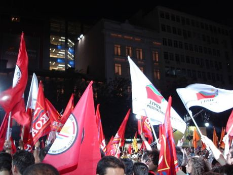 SYRIZA_flags_2007