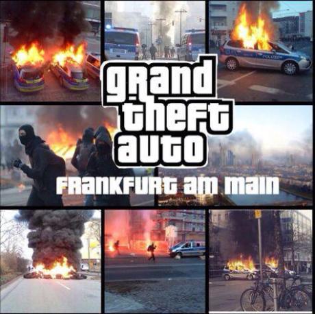 gta-frankfurt
