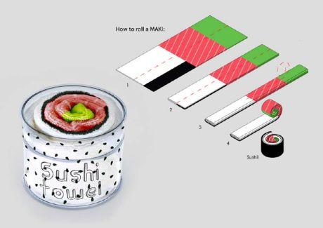Sushi-Towels-1