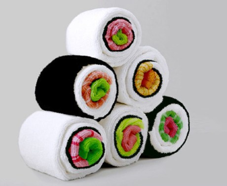 Sushi-Towels-top