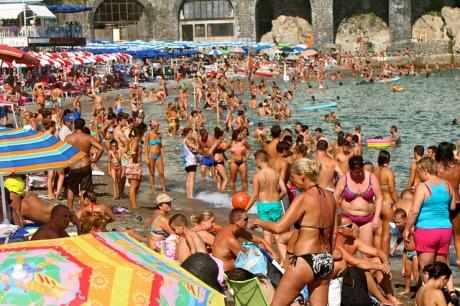 amalfi_beach