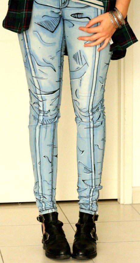 cel-jeans1