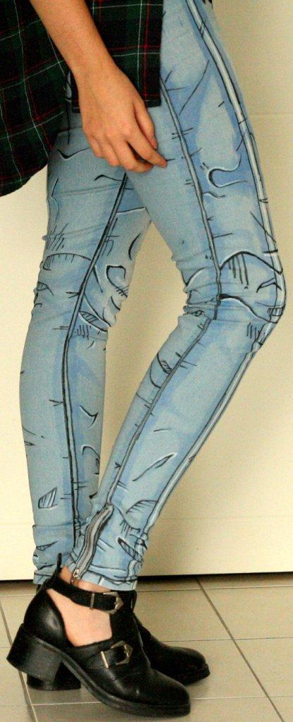 cel-jeans2