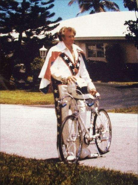 Evil_Knievel_Bike