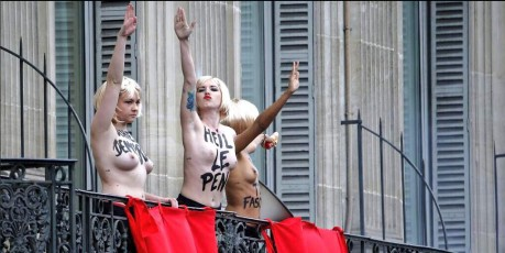 femen_lepen2