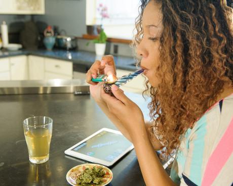 dpa_marijuana1