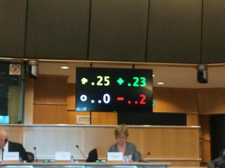 eu_copyright_report_juliareda