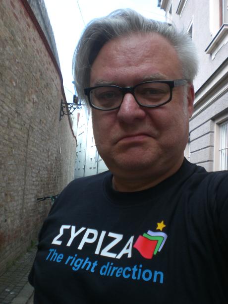 fe_syriza