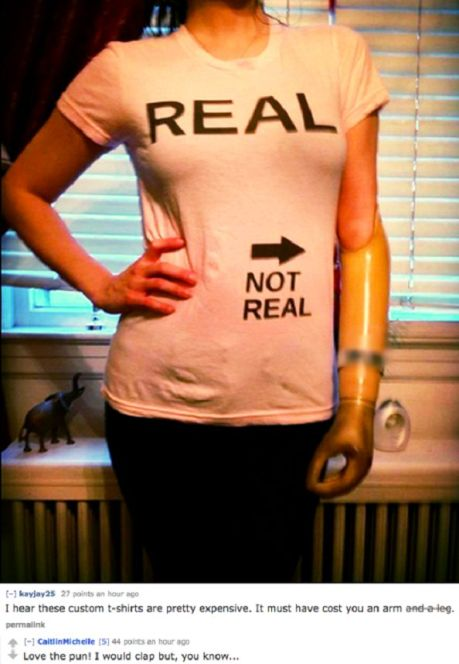 real_vs_not_real
