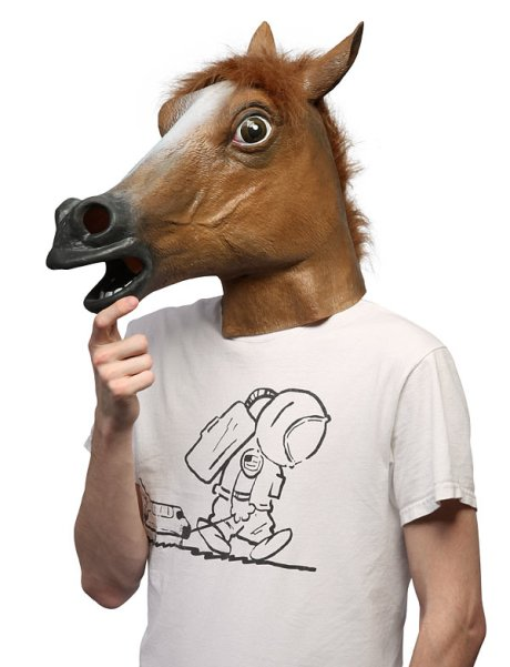ec82_horse_head_mask
