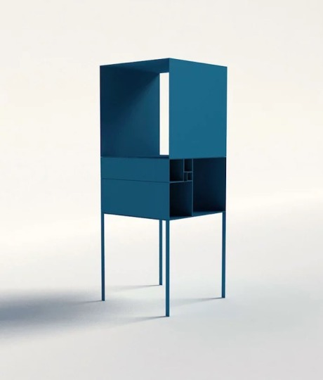 fibonacci-shelf-01
