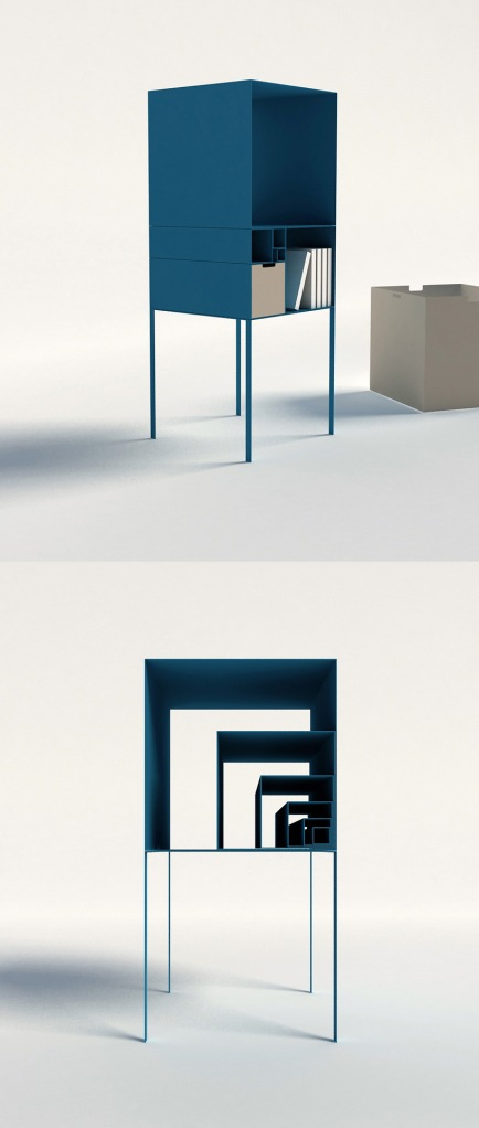fibonacci-shelf-02