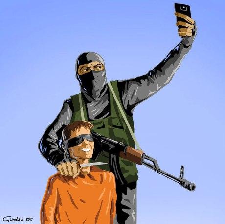 gündüz_Holy-Selfie14__880