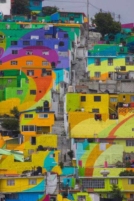 giant-street-art-palmitas-macro-mural-germen-crew-mexico-4