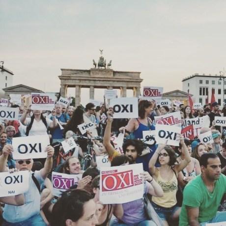 oxi_oxi