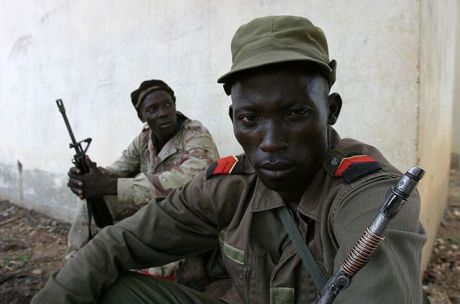 Rebel_in_northern_Central_African_Republic