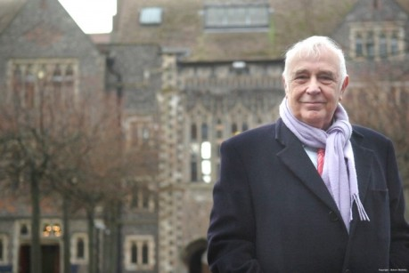 Robert_Skidelsky_9_medium