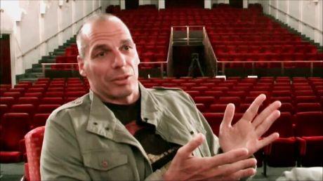 Yanis_Varoufakis,_Subversive_interview_2013