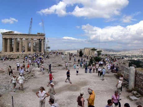 Akropolis07