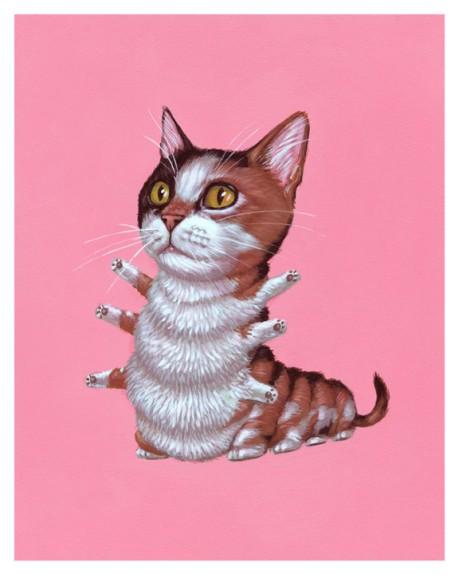 cat_pillar